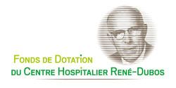 Fond de dotation de l'hôpital de Pontoise