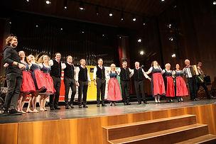 Konzerthaus 2018.JPG