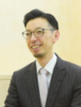 salon_asahigaoka_03.jpg