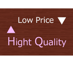 Low Price Hight quality