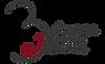 logo-trans-grijs-krul-03.png