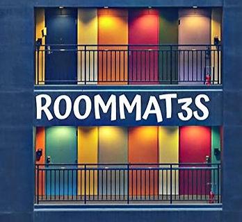 roommates_edited.jpg