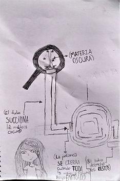 Julieta Dominguez - 8 anios OSCURA.jpg