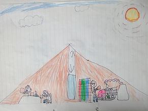 OSCURA LOURDES, de AVELLANEDA.jpg