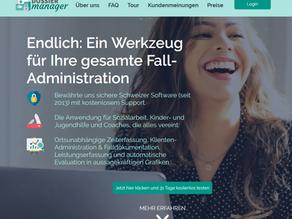 beratungs-app wird dossier-manager.com