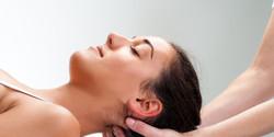 L'ostéopathie cette médecine manuell