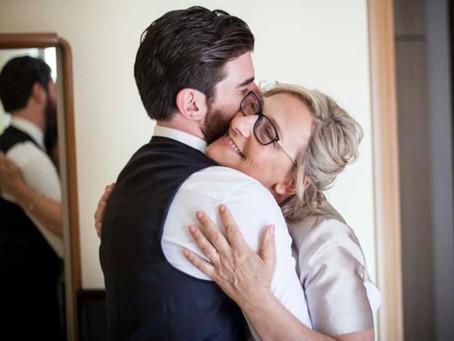 Emergenza Covid-19 - I consigli della Wedding Planner