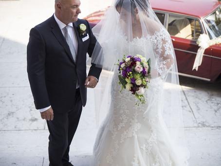 La Salute della sposa - Dietista