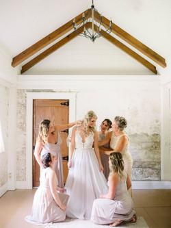 love-tree-studios-wildcliff-weddings-eb-