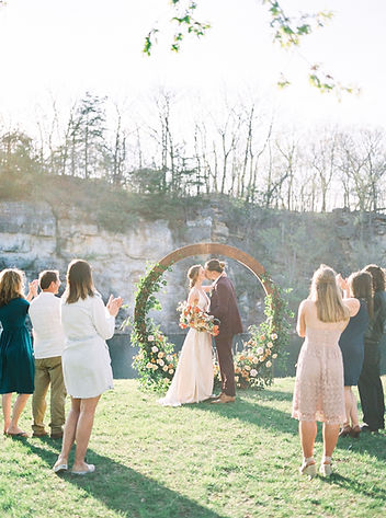Southern Spanish Elopement Wildcliff-025