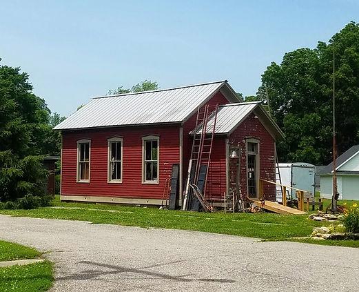 BPS Prairie Lawn Schoolhouse.jpg