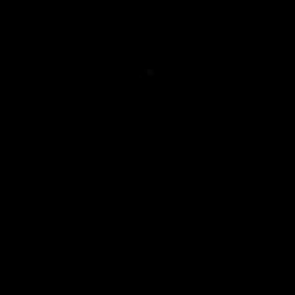 コーチジャケット背面2ブラック.png