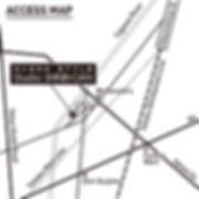 map_fin.jpg