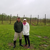 Reifsnyders at GEMS Farm.jpg