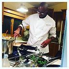 Jason Puryear of Zest Kitchen.jpg