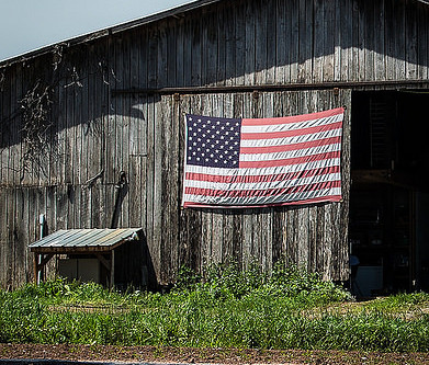 What Veterans need to know about on-farm OJT