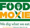 WWCP002_FoodMoxie_LogoBothTags_RGB_150dp