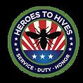 HeroestoHives1.png