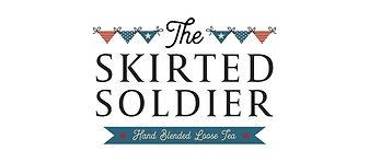 Skirted Soldier logo.jpg