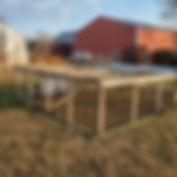 Hubbard chicken tractor (1).jpg