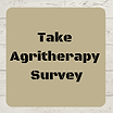 Take Agritherapy Survey.png