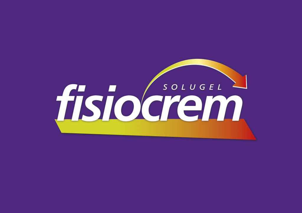 logo-fisiocrem-04-1024x724.jpg
