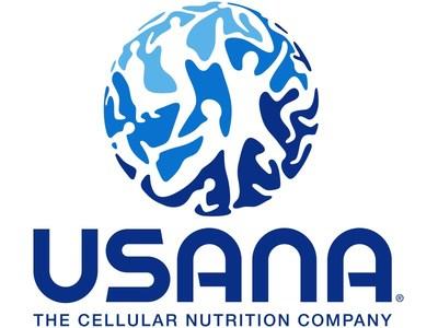 Usana Logo.jpg