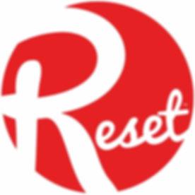 RESET Logo.jpg