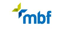 mbf.jpg