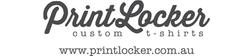 Print-Locker.png