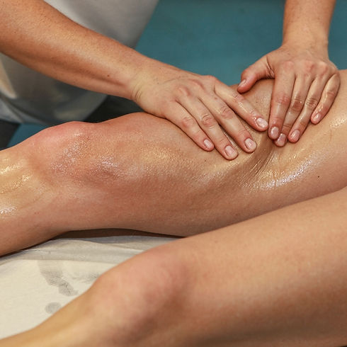 Massage - Quads.jpg