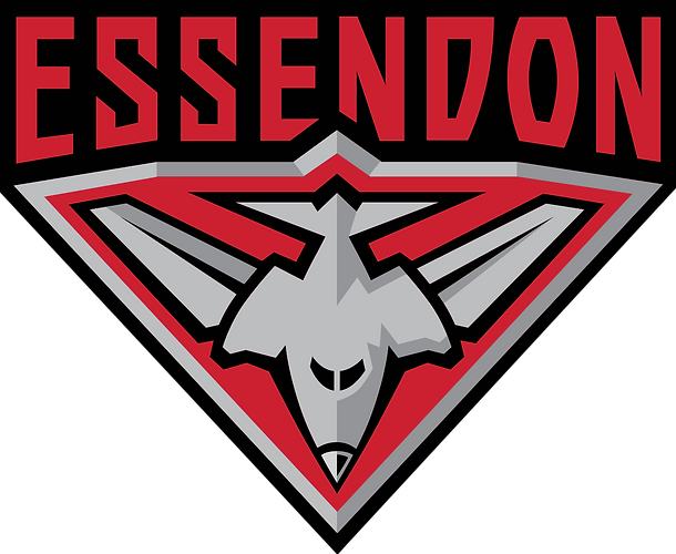 Essendon Football Club.png