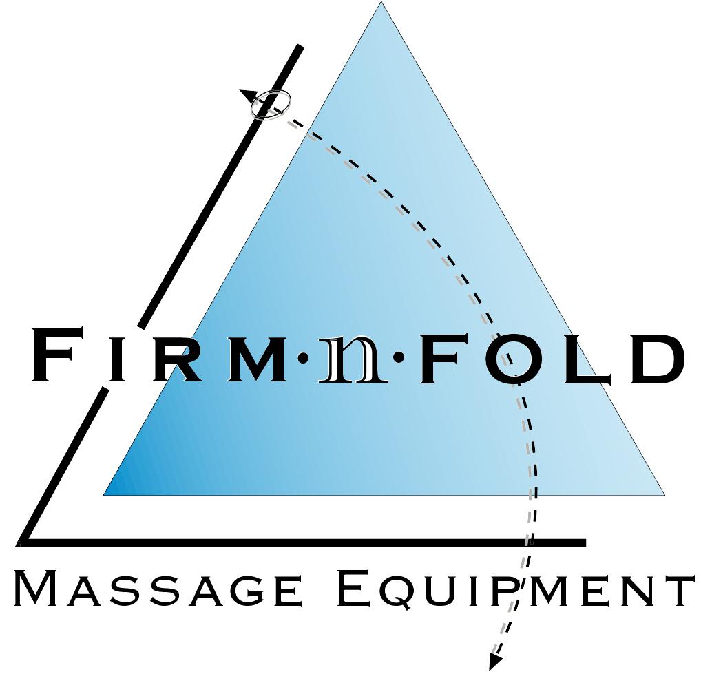 Firm n Fold.jpg