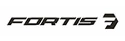 Fortis Logo.png