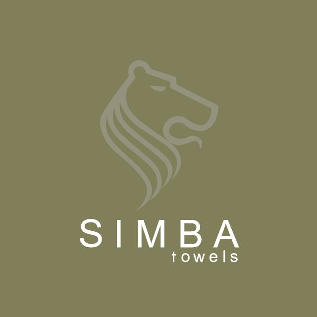 Simba-towels-logo1.jpg