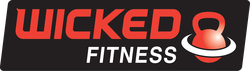 wicked_fitness_logo_transparent_1397293508__60625.png