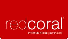 redcorallogo3.png