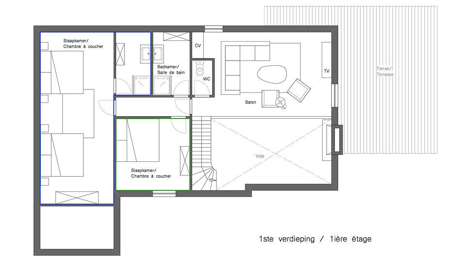 Verdieping Villa Chant de Mer.jpeg