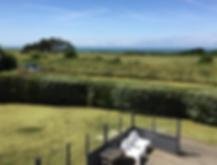 Schermafbeelding 2018-08-06 om 10.55.41.