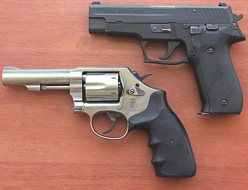 revolver-and-semi-automatic-pistol_01s.j