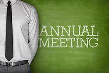 annual-meeting-1-800x533.jpg