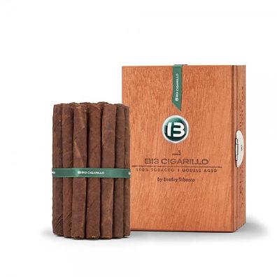 bentley-b13-cigarillos
