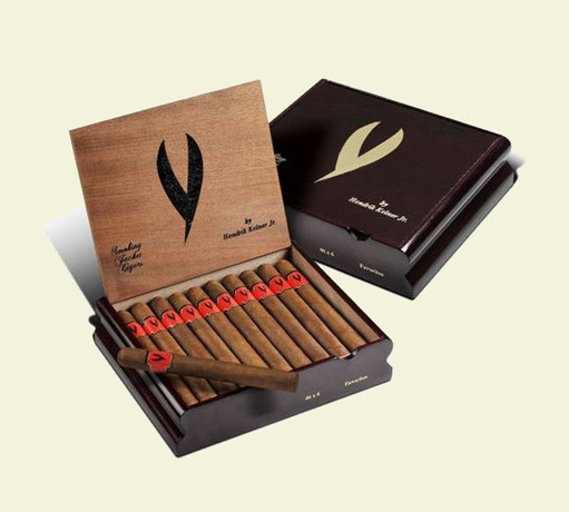 smoking-jacket-cigars-zigarrenkiste 1.2.