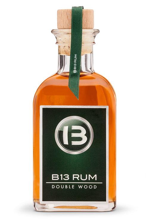 bentley b13 rum 0,1l