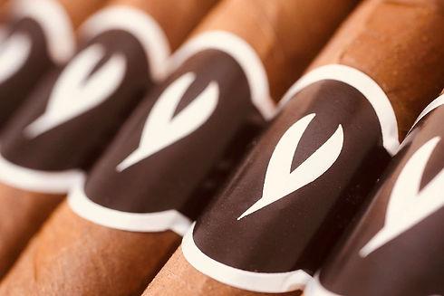cigars-and-more2.2.jpeg