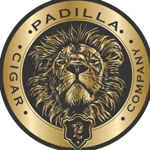 padilla-cigar-company-logo.jpg