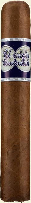 evc 7x70 bundle-zigarre