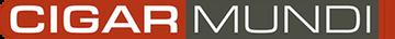 cigarmundi-logo.png