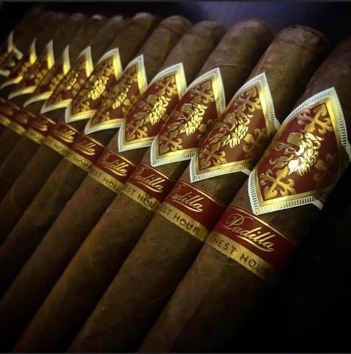 padilla-zigarren.jpg
