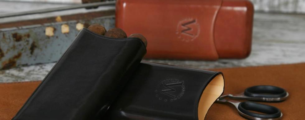montes-ubrique-zigarrenetui-schwarz.jpeg